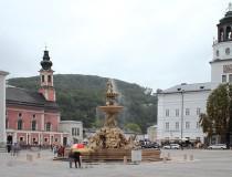 Carillón de Salzburgo
