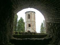 Fortaleza Kisnána