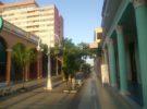 Museo Municipal de Ciro Redondo