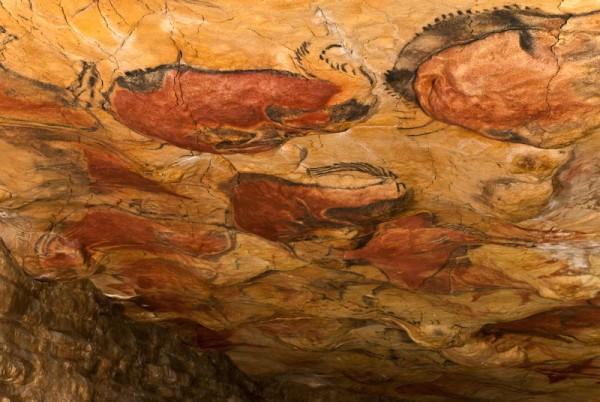 cueva-altamira-figuras