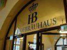 Hofbräuhaus, la cervecería más famosa de Munich