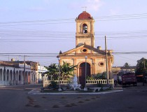 Museo Municipal de Limonar