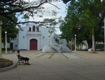 Museo Municipal de Melena del Sur