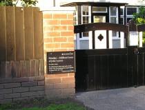 Casas de la Infancia de los Beatles