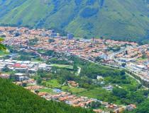 Senderismo en Mérida
