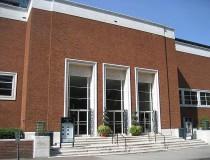 Museo de Arte de Portland
