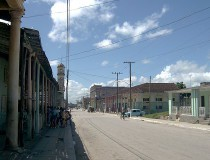 Museo Municipal General de Cabaiguán