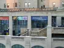 Museo Canadiense de Fotografía Contemporánea