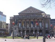 Ópera Real de Valonia