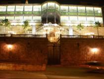 El Museo de Art-Nouveau y Decó en la Casa Lis de Salamanca