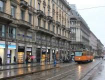 Apps útiles para hacer turismo por Milán
