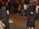 Los farricocos, tradición de la Semana Santa de Braga