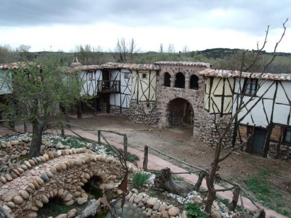 Museo_Artlanza