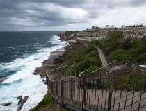 De Bondi a Coogee, el sendero para conocer la costa de Sidney