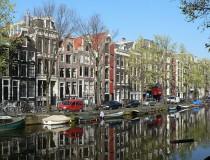 Galería de Arte Delaive en Amsterdam