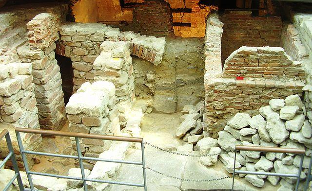 Museo Bruxella 1238