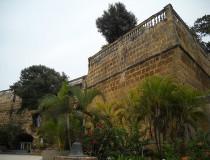 Castillo de Santa María de la Cabeza de Cumaná