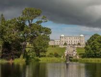 Ecoaventura en Irlanda