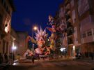 Las otras Fallas: la fiesta del fuego en Castellón