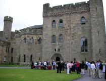 Abadía de Glenstal