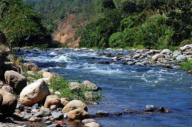 Trekking en Jaracaboa