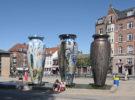 Jarrones de Roskilde