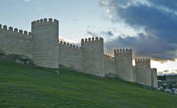 murallas_avila_tuk_tuk