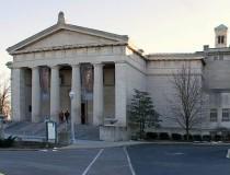 Museo de Arte de Cincinnati