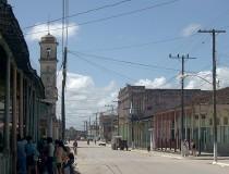 Museo Campesino de Cabaiguán