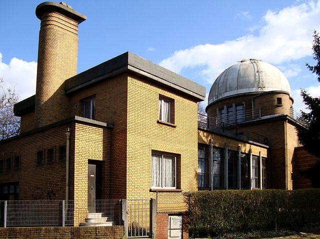 Observatorio de Lille