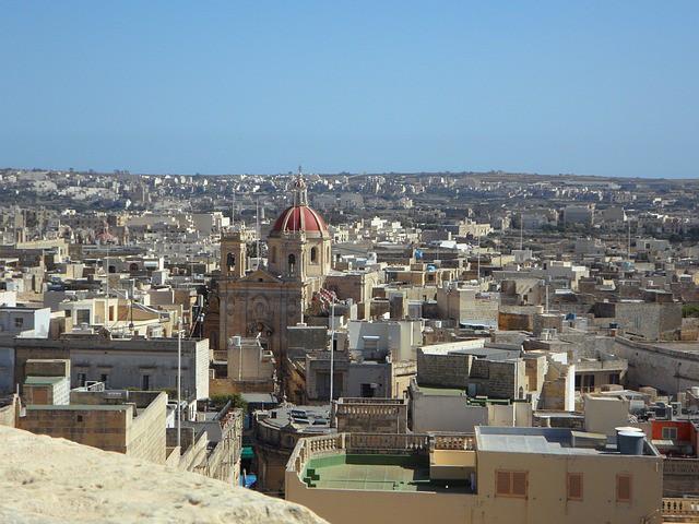 Museo Corazón de Gozo