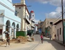 Museo de Arte Cubano de Topes de Collantes