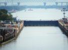 El Canal de Kiel