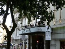 Indie Lisboa, el festival de cine de la capital