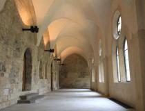 Convento de Santa Inés en Praga