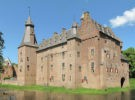 Castillo de Doorwerth