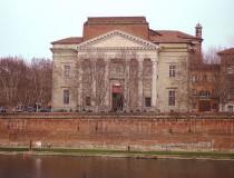 Basílica Dorada de Toulouse