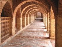 Nueva Medina de Agadir