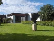 Museo van Deinze de Deinze