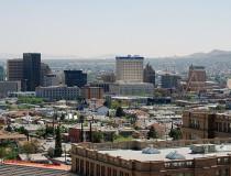 Museo del Holocausto de El Paso