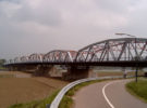 Puente John S. Thompsonbrug