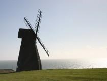 Museo Grange y Galería de arte de Brighton