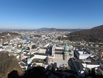 Galería Lumas en Salzburgo