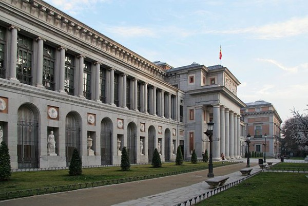 Museo_del_Prado_Madrid04