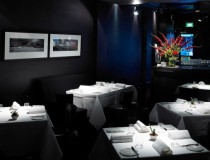Attica, uno de los mejores restaurantes de Melbourne