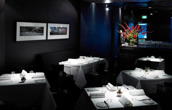 El restaurante Attica de Melbourne es uno de los mejores del mundo