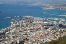 Qué ver de turismo en Gibraltar