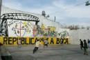 Los estadios más grandes de Buenos Aires