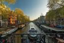 Amsterdam Roest, playa urbana en Amsterdam