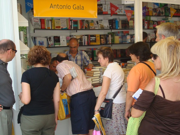 antonio_gala_feria_libro_madrid